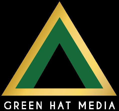 Green Hat Media